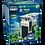 Thumbnail: JBL CristalProfi e702 greenline 60-200L 9W