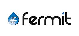 fermit-logo.png