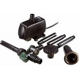 Gartenteich-Pumpen Serie HX-88 2.900 L