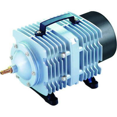 Kolbenkompressoren Serie LK 60