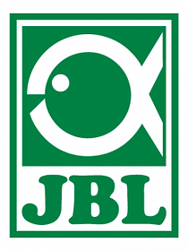 jbl-logo-225x300.png