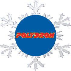 Polydron.png
