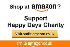 Amazon Banner Happy Days Small.png