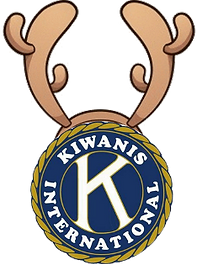 Kiwanis Stevenage.png