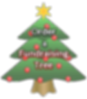 Order a Fundraising Tree.png