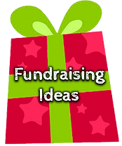 Fundraising Ideas 2.png