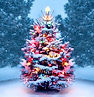 christmas-tree-gettyimages-1072744106.jp