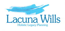 Logo lacuna rounded.png
