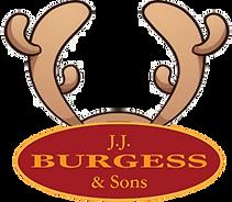 JJ Burgess.png