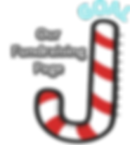 Our Fundraising Page.png