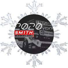 Smith Truck Sport.png