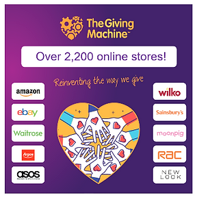 Giving Machine logo small.png