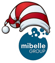 Mibelle.png