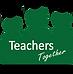 Teachers Together v8 - Copy.png