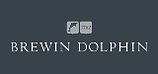 brewin-dolphin-logo.png