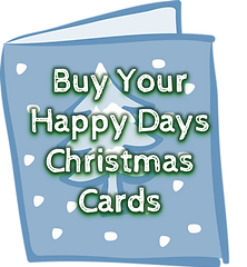 Buy Cards 2.png
