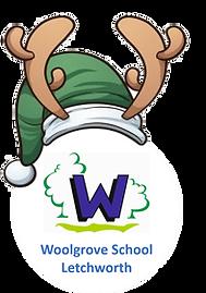 Woolgrove School 2.png