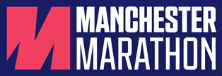 manchester-marathon-2021.png