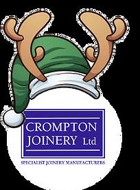 Cropton Joinery Logo.png