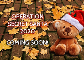 2020 Secret Santa Small Logo Resize.png