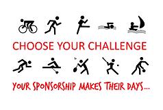 Challenge Mini Banner.png