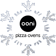 Ooni.png