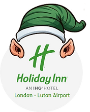 Holiday Inn Luton Airport.png