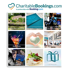 Charitable Bookings Small.png