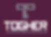 tcl-logo-strapline.png