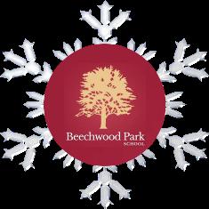 Beechwood Park School.png