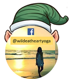 Wilde at Heart Yoga.png