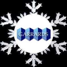 Garrards.png