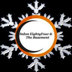 Salon 84 Hitchin.png