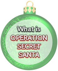 What is Operation Secret Santa.png