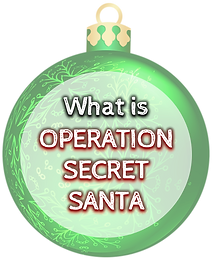 What is Operation Secret Santa.png