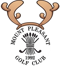 Mount Pleasant Golf Lower Stondon.png