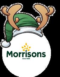Morrisons Shefford.png