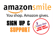 Amazon Smile Mini Banner.png