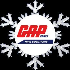 Gap Hire.png