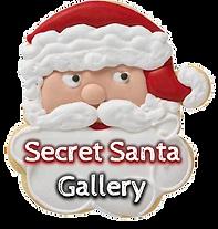 Secret Santa Gallery.png