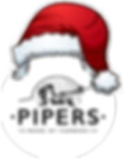 Pipers Crisps.png