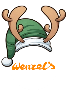 Wenzel's.png