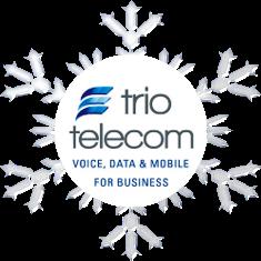 Trio Telecom.png