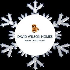 Barratt - David Wilson Homes 2 (2).png