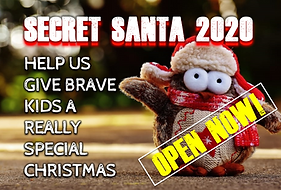 NOW OPEN Christmas Mini Banner.png