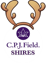 Shires CPJ Field.png