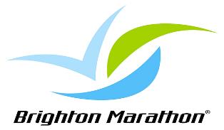 1425084409_brighton marathon.png