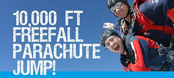 Skyline Parachuting.jpg