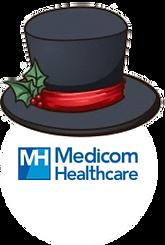 Medicom Hitchin.png