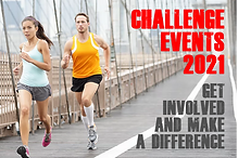 Challenge Events Mini Banner.png